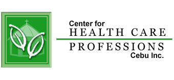 Center for Healthcare Professions Cebu, Inc.