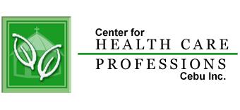 Center for Healthcare Professions Cebu, Inc.