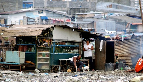 featured-poverty