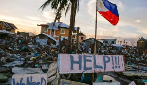 featured-disaster-preparedness